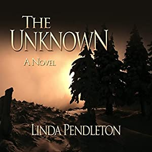 The Unknown Audiobook