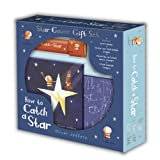 How To Catch A Star: Star-Gazer Gift Setby Oliver Jeffers