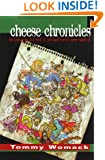 Cheese Chronicles