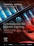 img - for Medicina interna: enfermedades del aparato digestivo: gastroenterolog a y hepatolog a book / textbook / text book