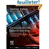 Medicina interna. Enfermedades del Aparato Digestivo. Gastroenterología y hepatología (17ª ed.)