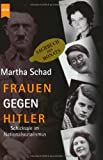 img - for Frauen Gegen Hitler (German Edition) book / textbook / text book