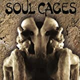 Craft by Soul Cages
