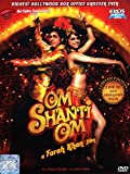 Om Shanti Om [DVD]