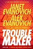 Troublemaker Book 1