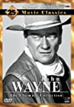 John Wayne The Ultimate Co
