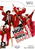 echange, troc High school musical 3 : nos annees lycee - dance !