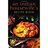 An Indian Housewife's Recipe Book (Right Way S.)by Laxmi Khurana