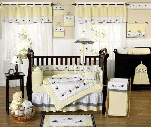 nursery bedding sets unisex pictures