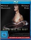 Image de Bleib wie du bist [Blu-ray] [Import allemand]