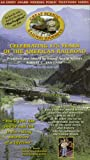 Great Scenic Railway Journeys: Celebrating 175 Years of the American Railroad