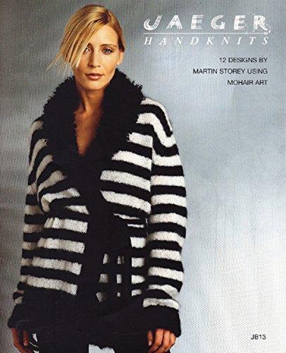 jaeger-handknits-jb13-ladys-12-designs-by-martin-storey