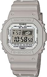 [カシオ]CASIO 腕時計 G-SHOCK Bluetooth搭載 G-SHOCK × Kevin Lyonsタイアップモデル(Curated by Arkitip) GB-5600B-K8JF メンズ