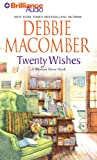 Debbie Macomber Twenty Wishes (Blossom Street Books)