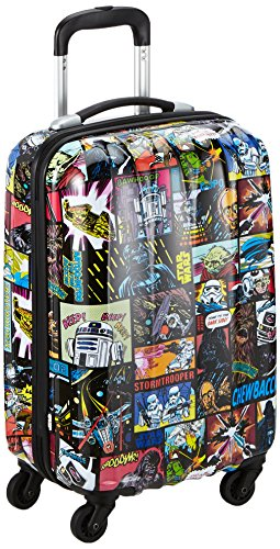 american-tourister-star-wars-legends-spinner-55-20-alfatwist-bagaglio-a-mano-policarbonato-32-ml-55-