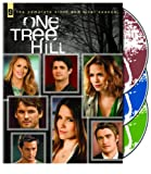 One Tree Hill: The Complete Ninth and Final Season (DVD)