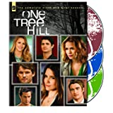 One Tree Hill: The Complete Ninth and Final Season ~ James Lafferty