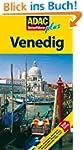 ADAC Reisef�hrer plus Venedig: Mit ex...