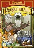 echange, troc Rougemuraille - Vol.7 : Péril en montagne