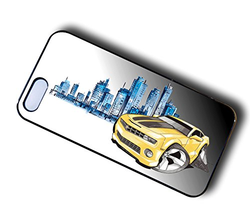 koolart-by-sticar-it-ltd-urban-racer-new-chevrolet-chevy-camero-hard-case-for-apple-iphone-5-5s
