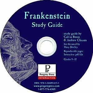 Frankenstein - Essay - eNotes.com