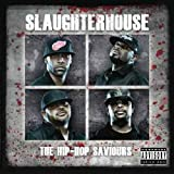 The Hip-Hop Saviours Slaughterhouse