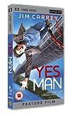 echange, troc Yes Man [UMD pour PSP] [Import anglais]