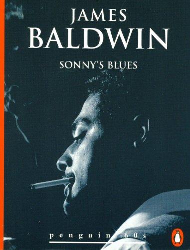 critical essays on sonny blues