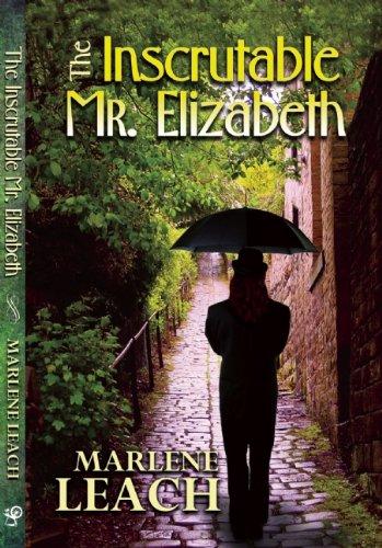 The Inscrutable Mr. Elizabeth PDF Download Free