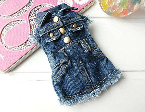 Creative Jeans Dress Shaped Bag For Iphone, Samsung, Htc And Nokiaysk