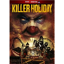 Killer Holiday