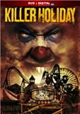 Killer Holiday [Import]