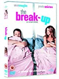 Dvd Film The Break Up