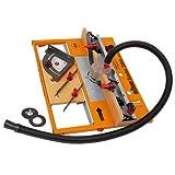 Triton RTA300 Precision Router & Jigsaw Table 330100