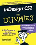 Barbara Assadi InDesign CS2 For Dummies