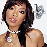 Brandy Full Moon (International Album)