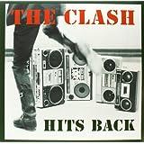 Hits Back (Vinyl)
