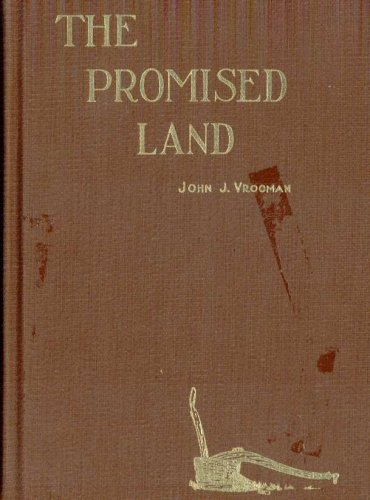 Image for The Promised Land