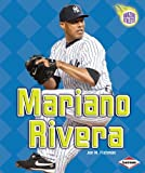 Mariano Rivera (Amazing Athletes)