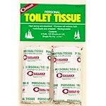 Coghlan's Toilet Tissue 2 – Pk.