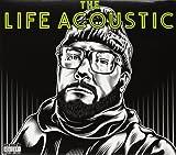 Everlast Life Acoustic