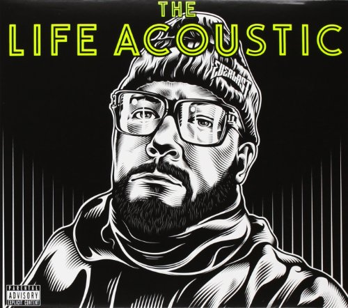 Everlast - The Life Acoustic - Zortam Music