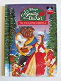 Beauty and the Beast; the Enchanted Christmas Disney
