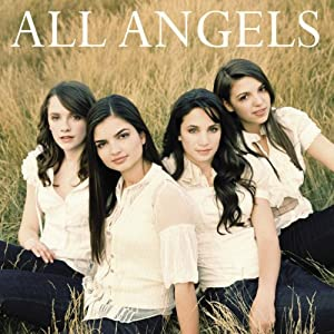 All Angels by UCJ Music