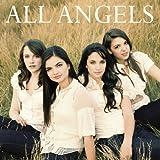 echange, troc All Angels - All Angels