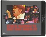 萩原健一'83 SHANTI SHANTI BUDOKAN LIVE [Blu-ray]