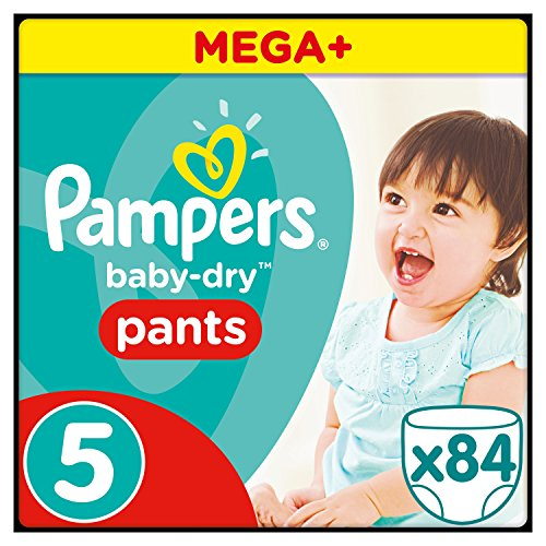 pampers-baby-dry-pants-gr5-12-18kg-84-windeln-1-x-84-windeln-1-packung