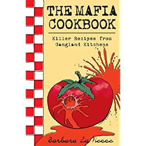 The Mafia Cookbook: Kille Livre en Ligne - Telecharger Ebook