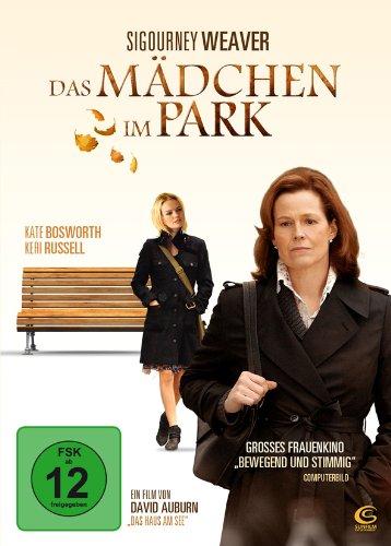Das Mädchen im Park (The Girl in the Park)