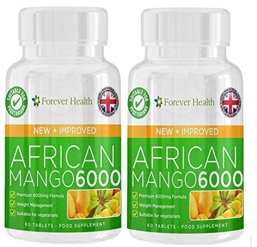 african-mango-6000-leptine-bruleur-de-graisse-pilule-amincissantes-mangue-africaine-diete-bruleur-de